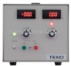 PHT系列高压直流电源