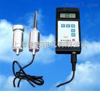 ZDY手持式电机振动测量仪