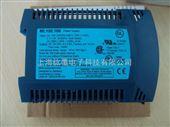 PIC120.241CPULS电源 PIC120.241C