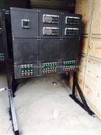 FXM-G-6/16K32防水防尘防腐照明配电箱