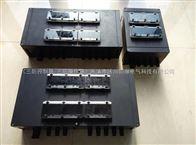FXM-K32三防照明配电箱|三防照明箱带总开关