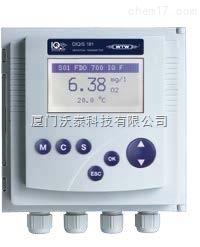 DIQ/S181在线单通道ORP测试仪