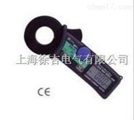 PROVA 5600/5601/5637/接地电阻测试仪 上海徐吉电气