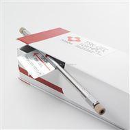 TSKgel Amide-80 5um 亲水色谱柱