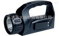 YJ1016手提式强光巡检工作灯