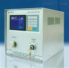 AL-1000A洗衣机上水管密封泄漏测试仪