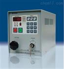 4000A燃气壁炉密封性测试仪