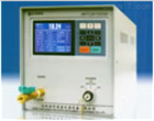 3000A孔径一致性流量测试仪
