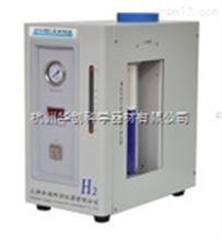 QPH-500IIQPH-500II氢气发生器