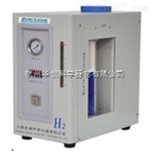 QPH-300IIQPH-300II型氢气发生器