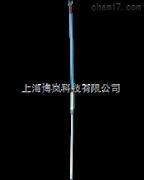 90.1250德国久茂JUMO铠装热电偶—带硅胶补偿电缆