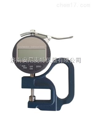 厂家供应测厚仪 薄膜测厚仪