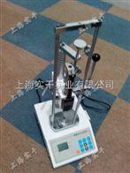 彈簧拉力試驗機彈簧拉力試驗機測試拉伸專用
