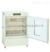 三洋低温恒温箱MIR-154-PC