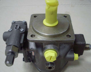 Rexroth 德国进口叶片泵