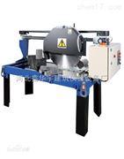 瀝青混合料切割機廠家、價格、型號、圖片、功能