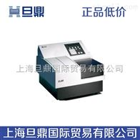 ELx808ELx808吸收光酶标仪,宝特BIO-TEK酶标仪价格