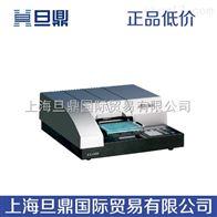 ELx800ELx800光吸收酶标仪,酶标仪价格