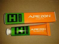 H型H型高温真空油脂 阿佩佐Apiezon H 硅脂密封脂H Grease 润滑油脂