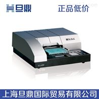 ELx800ELx800光吸收酶标仪 全自动酶标仪洗板机