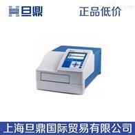 Thermo Multiskan FC酶标仪 全自动酶标仪品牌