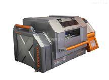 重型电熔融炉/熔样机/熔片机