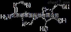 标准品腺苷