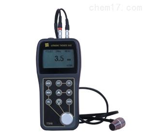 TT310超声波测厚仪