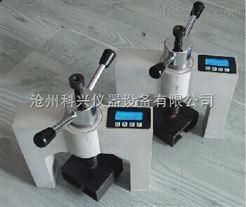 SW-FC10型环氧地坪涂层附着力检测仪