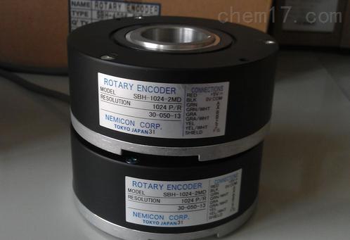 意大利意尔创EH40A360Z5/28P6X6PR2现货编码器