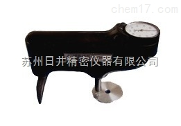 Hba巴氏硬度计供应厂家