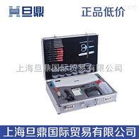 PR-3蔬菜农药残留检测仪,国产有机磷农药检测仪,食品农药残留检测