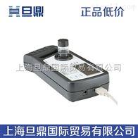 Optizen Mini-VOptizen Mini-V农残速测仪价格,韩国美卡希斯进口农残仪,农药残留仪测试方法