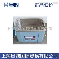 DC600HDC600H*声波清洗机,促销价*声波清洗机