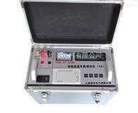 VSN/AT-511M智能直流电阻测试仪(1A)