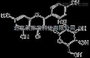 SA8590标准品紫云英苷