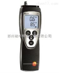 量差测量仪  512系列多功能检测仪