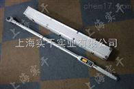 300-1500N.m數顯式扭力扳手