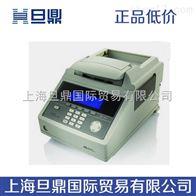 9700美国ABI 9700型PCR基因扩增热循环仪,PCR仪