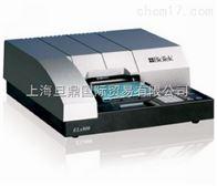 ELX800ELX800光吸收酶标仪  美国宝特酶标仪报价   酶标仪品牌