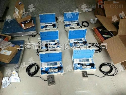 20N数显测力仪供应商