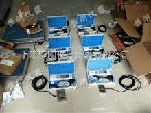 测力仪20N数显测力仪供应商