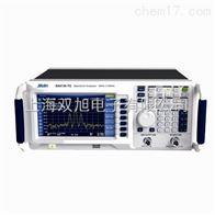 SA9115【SA9115】频谱分析仪SA-9115