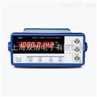 SA3602A【SA3602A】失真度测量仪SA-3602A