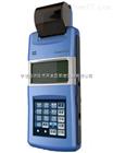TIME5300里氏硬度计(原型号TV110)