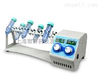 MB-80半自动多肽合成仪