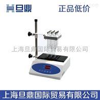 D10氮吹仪,促销价氮吹仪,氮吹仪使用说名