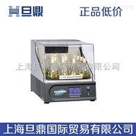 Innova® 40/40R (带制冷)台式恒温摇床,摇床