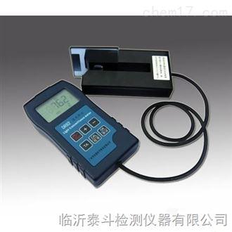 厂家供应DR82玻璃透光率仪透光率检测仪