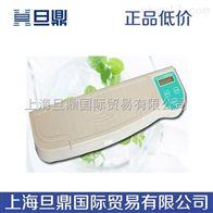 GDYN-110SB农残仪  国产农残仪规格   农药检测仪厂家促销